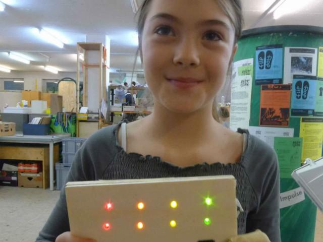 Elektronik: Basis Highlights